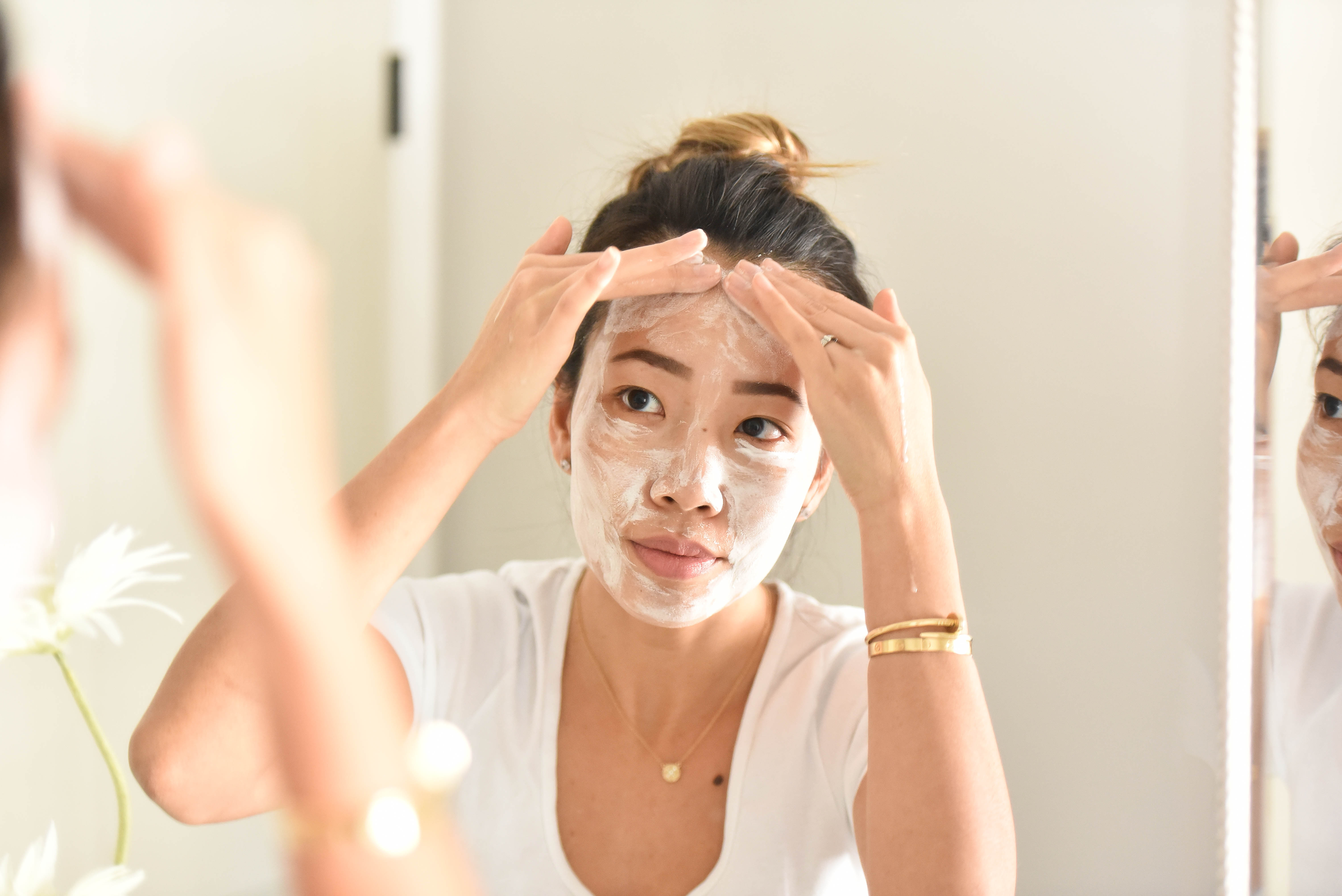 Korean Skincare Routine: Ultimate 10-Step Guide For Best Results