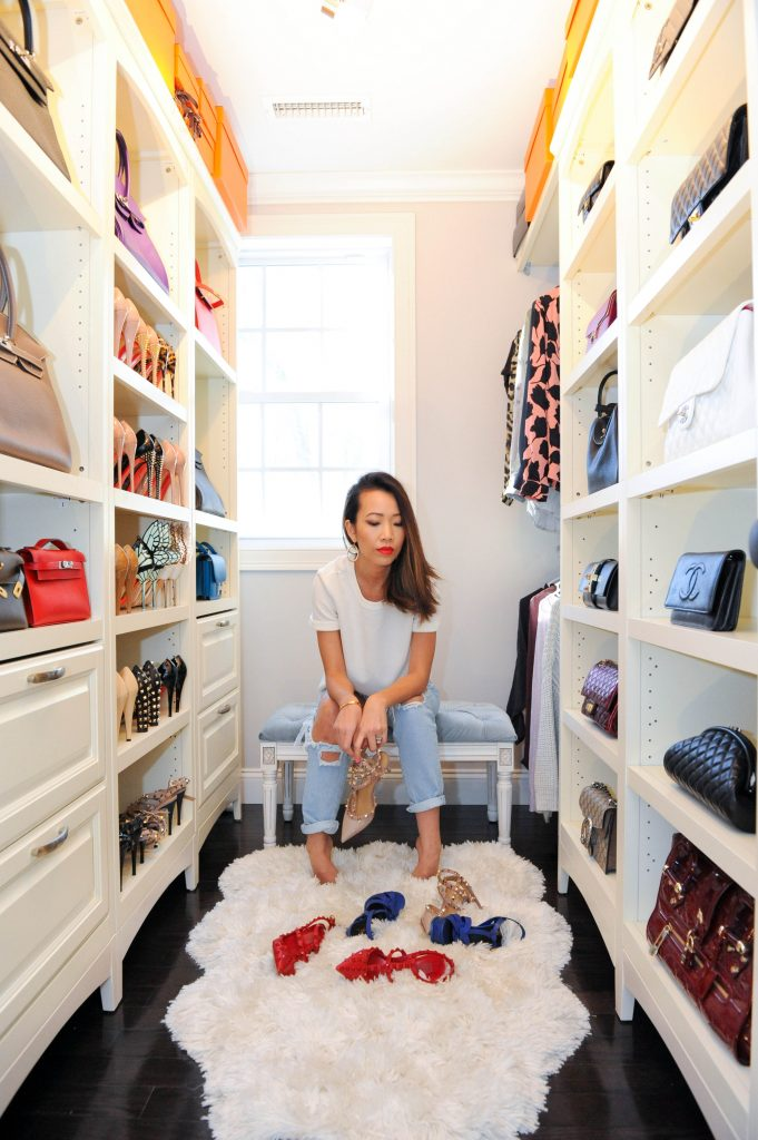 walk-in-dream-closet