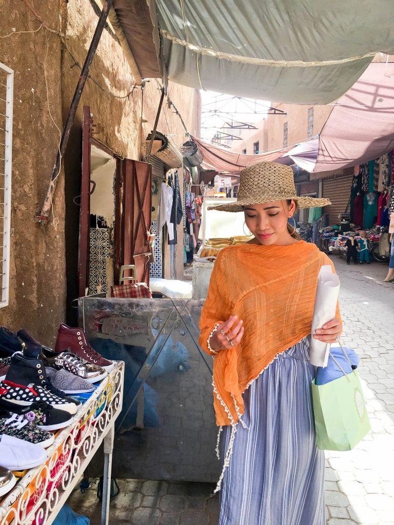 morocco-marrakech-riad