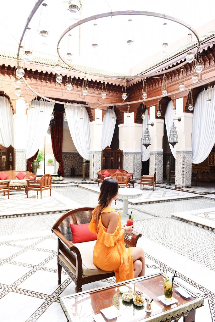 morocco-marrakech-luxury-hotels