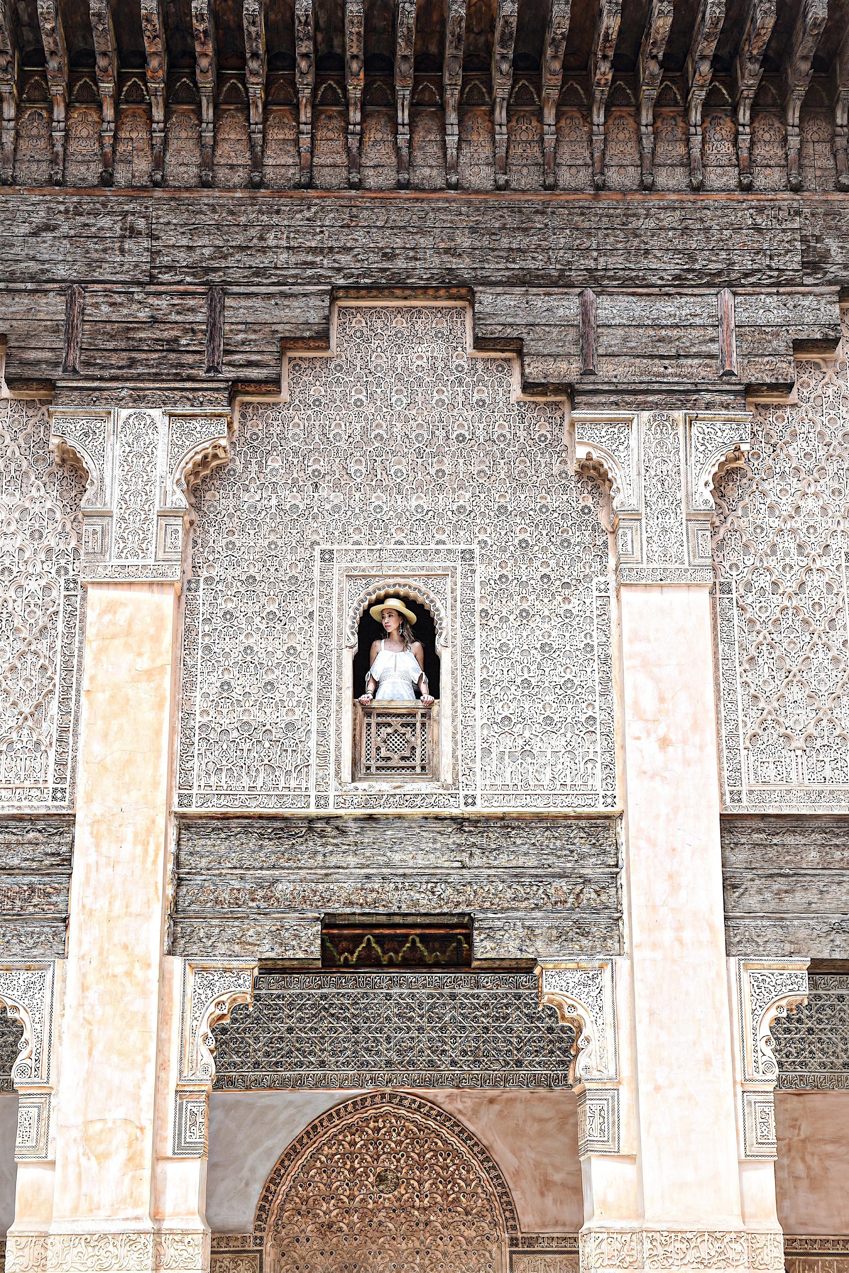 morocco-marrakech-travel