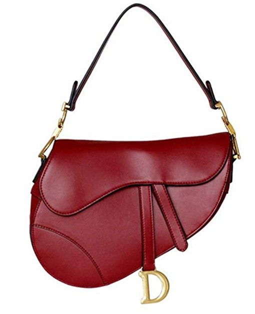 b1029b84d2 Real vs. Steal  The Best Quality Designer Inspired Bags