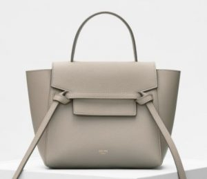 The Best Quality Designer Inspired Bags