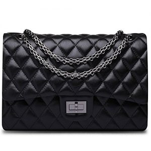 Chanel Quilted Dupe Bags