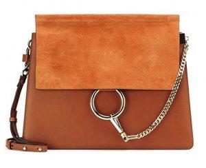 Chloe Faye Dupe Bags
