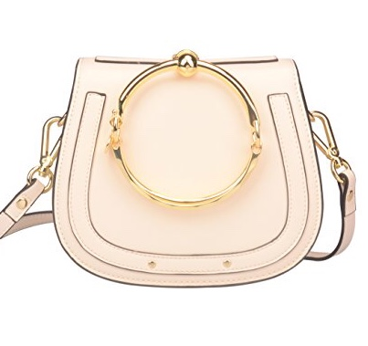 Chloe Nile Dupe Bags