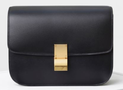 8028fd7ae0f6de Real vs. Steal: The Best Quality Designer Inspired Bags | WANDER x LUXE