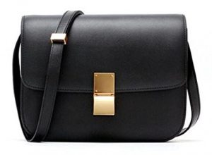 Celine Box Bag Dupe