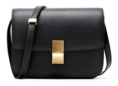 36e59a983ca2 Real vs. Steal  The Best Quality Designer Inspired Bags