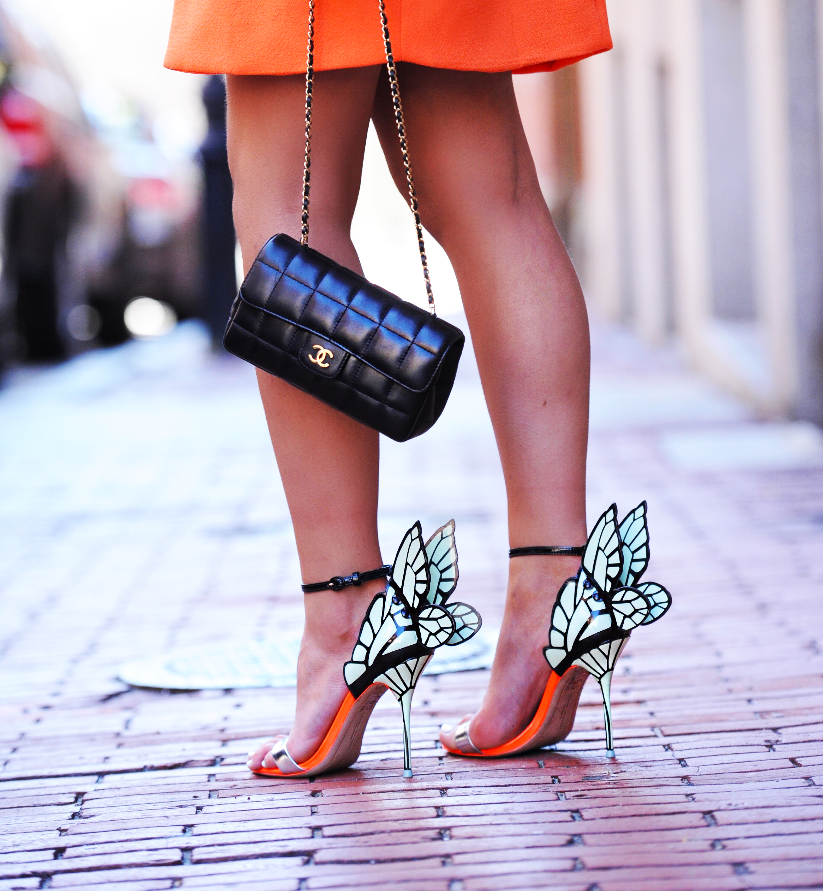 The 6 Designer Shoes That Are Totally Worth The Splurge