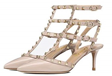The Best Quality Designer Inspired Shoes